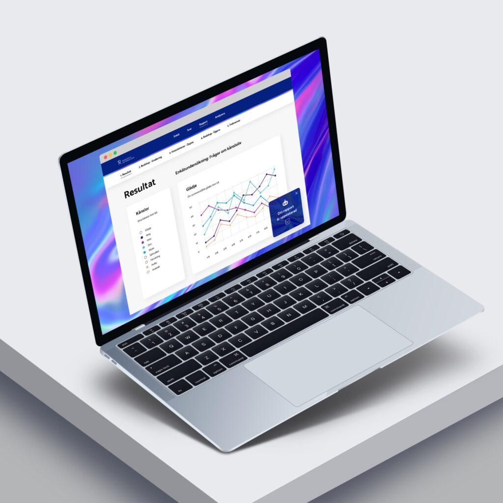 laptop-research-automators-1